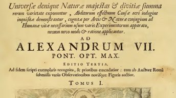 1678 Kircher 001