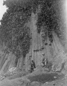 Dal Fondo Ponte – AFT Archivio Fotografico Toscano