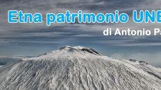 ETNA PATRIMONIO UNESCO ORIZZONTALE