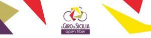 LOGO GIRO DI SICILIA