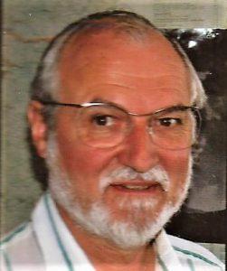 Jean Claude Tanguy