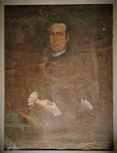 Lorenzo Bufali