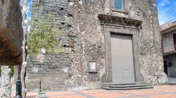 8.chiesa S.Anna