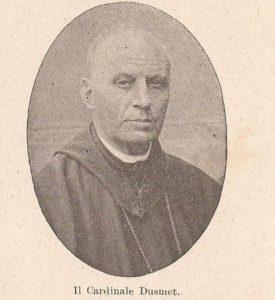 FOTO 4 Eruzione 1886