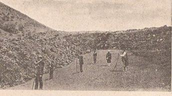 FOTO 5 ERUZIONE 1886