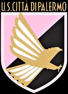 Logo-Palermo