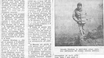 R1 LS 1974 09 28 Nicoloso4c