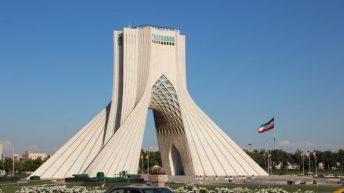 53 IRAN