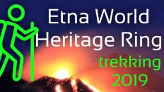 ETNA WORLD HERITAGE 2019 ROSARIO - Copia 1