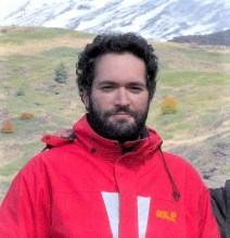 Klaus Dorschfeldt