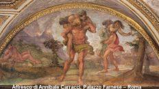 01 Palazzo Farnese col