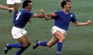 italia-germania-1982-744x445