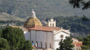 09 San Martino_0422