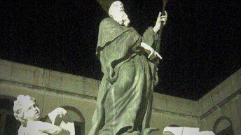 12 San Martino Immag005