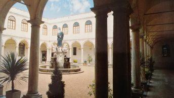 13 San Martino
