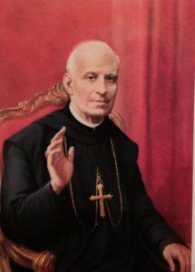 Il Beato Melchiorre (Giuseppe Benedetto) Dusmet
