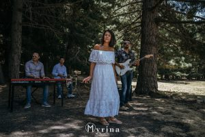 Myrina2