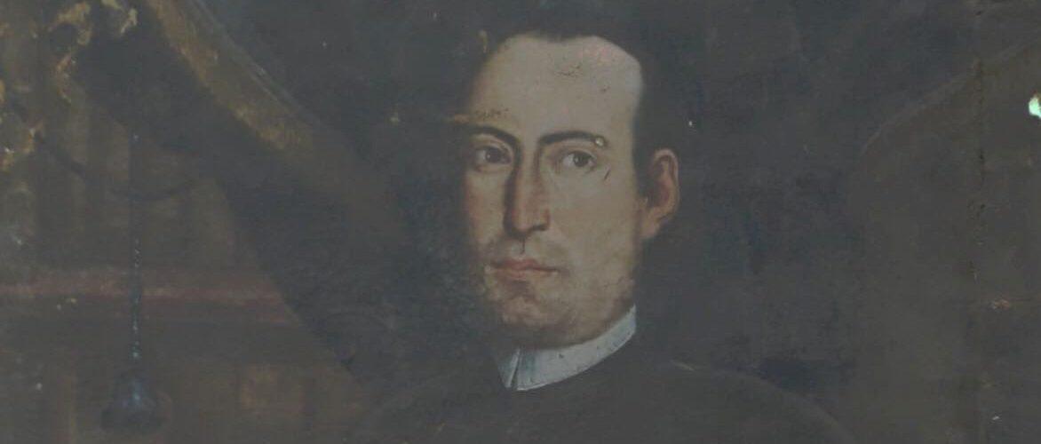 RITRATTO LORENZO BUFALI - Copia