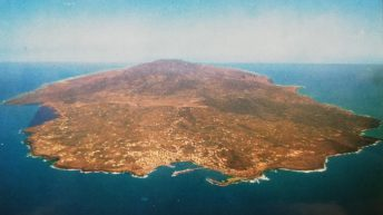 h Pantelleria IMG_20190810_195210