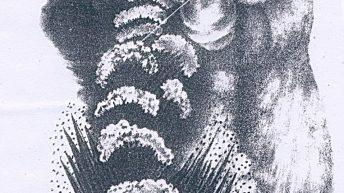 n Ferdinandea Gemmellaro1