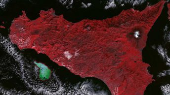 o Empedocle e Sicilia