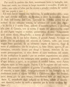 Da Arturo Graf, Miti, leggende e superstizioni del Medioevo