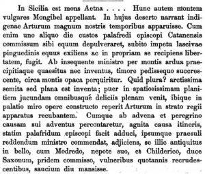 Edizione pubblicata ad Hannover nel 1856