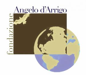 Fondazione Angelo d'Arrigo LOGO
