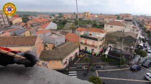 Dal_campanile_SASS 3