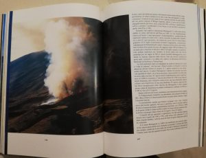 ETNA e mondo dei vulcani 2
