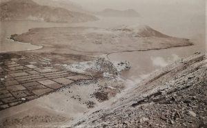 Foto L.Sicardi 1923