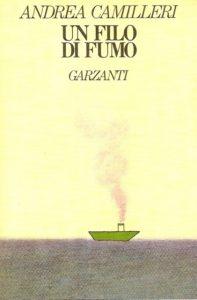 L'edizione di Garzanti del 1980