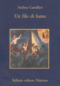 L'edizione di Sellerio del 1997