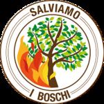 MARCHIO-BOSCHI-iloveimg-resized