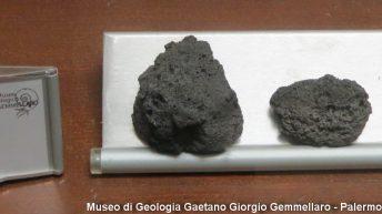 Museo Gemmellaro IMG_6725