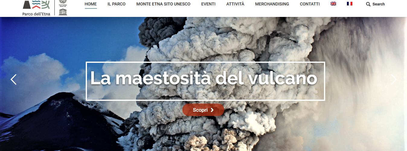 Screenshot_2019-10-24 Home SITO UNESCO