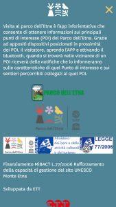 Screenshot_20191023-181516_Visita al parco dell'Etna - Copia