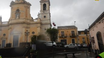 Teleferica_campanile_SASS NUOVA
