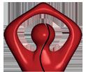 logo-Cooperativa-Vite-Vere