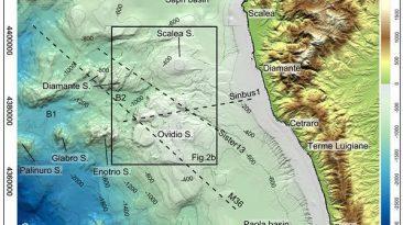 vulcani-sottomarini_figura-2