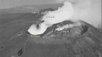 09a Etna - Cônes éruptifs - 02