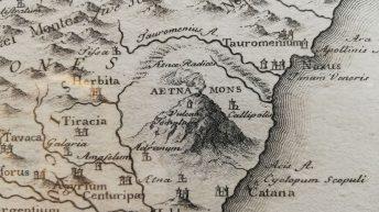 26 1842 Guglielmo Capozzo