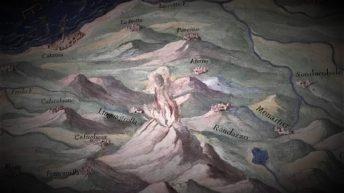 29 MV-Etna part2