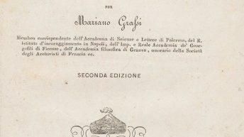 04 Mariano Grassi Clipboard01