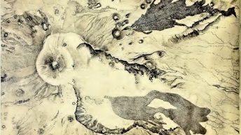 05 - Sartorius 1865c2