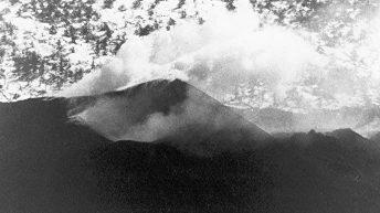 15_1974 02 09 Volo74_d