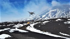 FIG4 DRONE ETNA