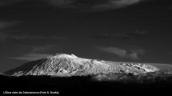 a Etna Immagine 051b