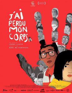 J_AI_PERDU_MON_CORPS_g
