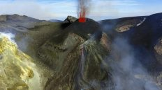 Etna-20200225-fotonews